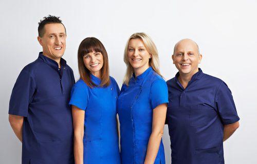SMYLO-ortodoncja-stomatologia-warszawa-doswiadczeni-lekarze-dentysci
